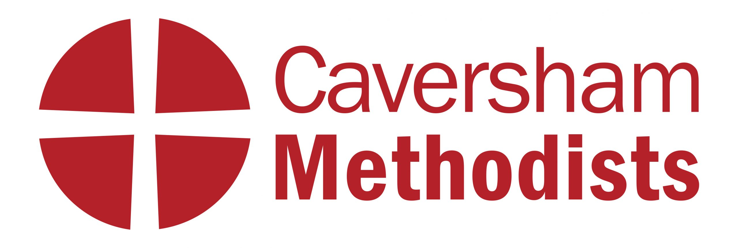 Caversham Methodists